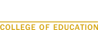 Purdue University College of Education