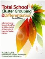 TSCG Publication cover