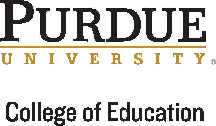 communication and brand resources purdue university college of rh education purdue edu purdue university logo png purdue university logo transparent