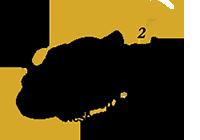 GERI-logo