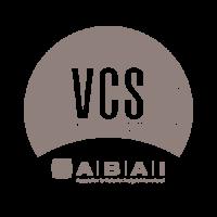 abai-vcs-logo