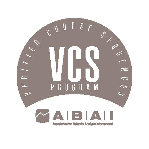 ABAI VCS Verified Logo