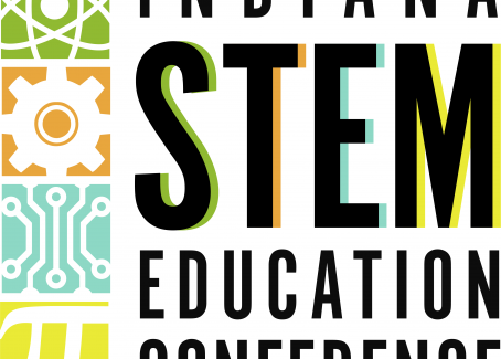 Indiana STEM Education Conference