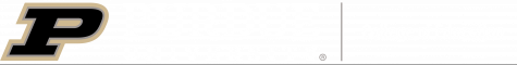 Purdue University College of Education