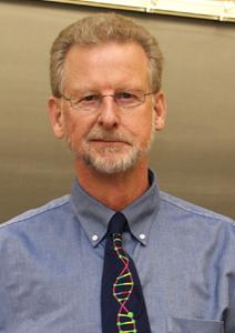 David Eichinger